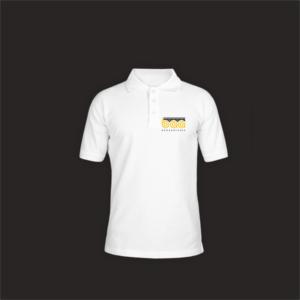 BookArtArea Shirt